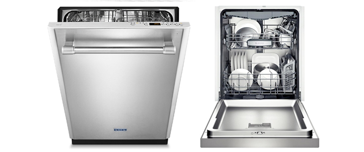 Kenmore Dishwasher Repair Los Angeles