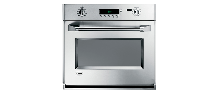 LG Oven Repair Los Angeles