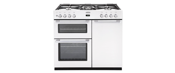 Frigidaire Range Repair Los Angeles