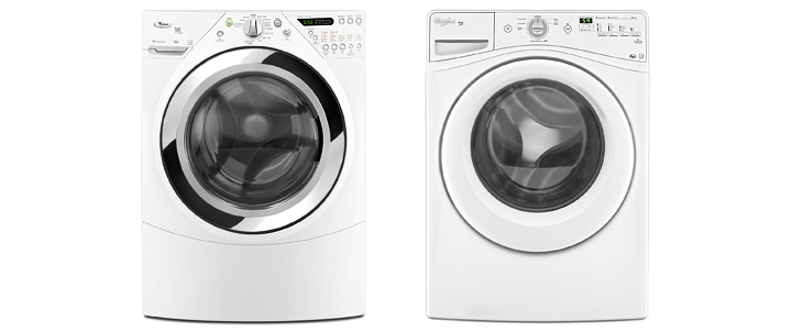 Miele Washer Repair Los Angeles