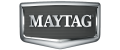 Maytag Appliance Repair Los Angeles